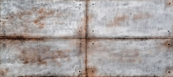 Hormigon Plus Cobriza by Artstone | Wall veneers