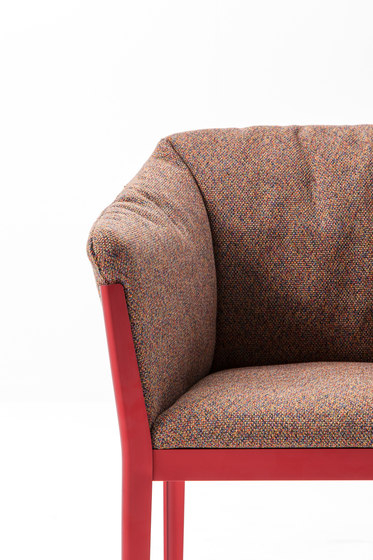 140 Cotone by Cassina | Chairs