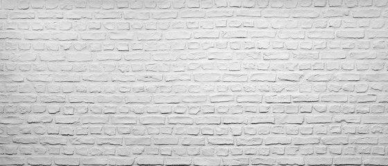 Ladrillo Loft Cure Blanca by Artstone | Wall veneers