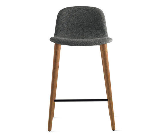 Bacco Counter Stool by Design Within Reach | Bar stools