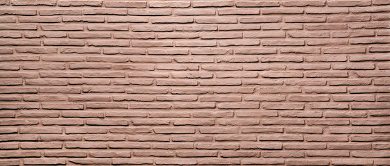 Ladrillo Bombay by Artstone | Wall veneers