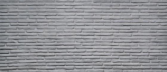 Ladrillo Aspen di Artstone | Piallacci pareti