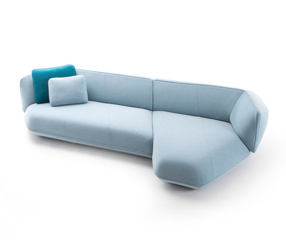 552 Floe Insel by Cassina | Sofas