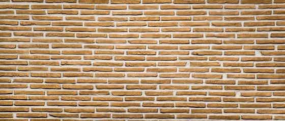 Ladrillo Claro by Artstone | Wall veneers