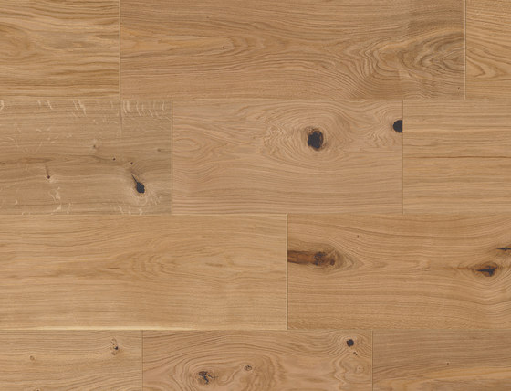 Formpark Oak 35 by Bauwerk Parkett | Wood flooring