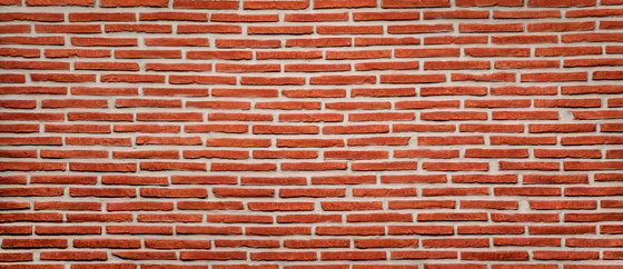 Ladrillo Rojo by Artstone | Wall veneers