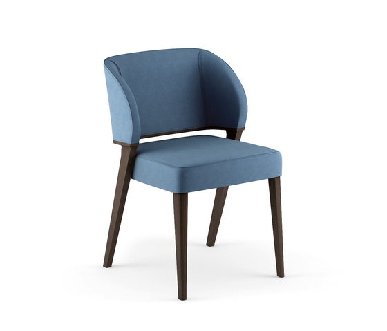 Timeless-S by Motivo | Chairs