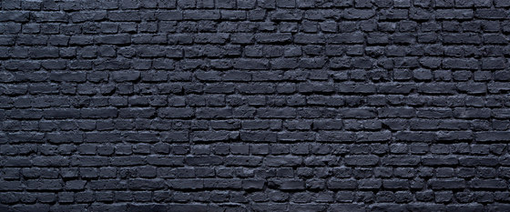 Ladrillo Vintage Anthracite by Artstone | Wall veneers