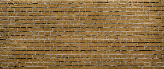 Ladrillo Brecon Claro di Artstone | Piallacci pareti