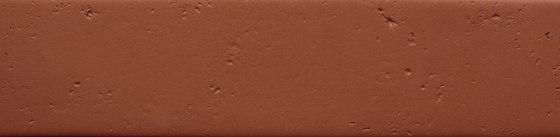 Muro41 Cognac von 41zero42 | Keramik Fliesen