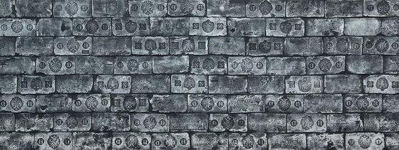 Heritage XVII Basalto di Artstone | Piallacci pareti