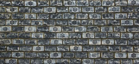 Heritage XIX Basalto de Artstone | Chapas