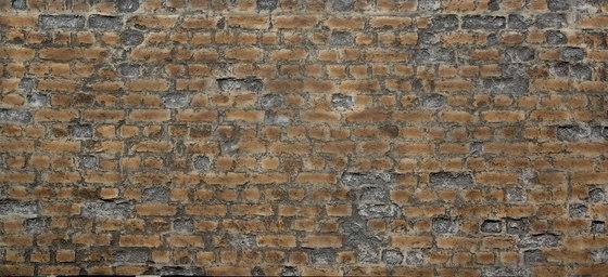 Heritage Loft Earth by Artstone | Wall veneers