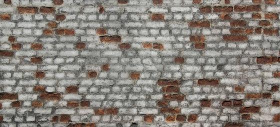 Heritage Loft Triamel by Artstone | Wall veneers