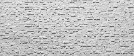 Fiji Blanca de Artstone | Chapas