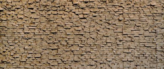 Fiji Earth di Artstone | Piallacci pareti