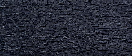 Fiji Negra by Artstone | Wall veneers
