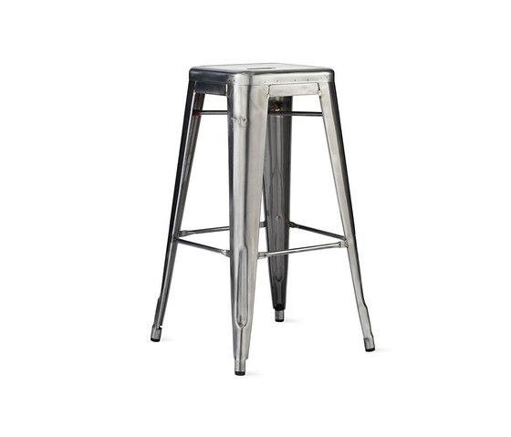 Tolix® Marais Barstool von Design Within Reach   Barhocker
