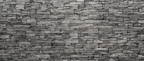 Lascas Basalto by Artstone | Wall veneers