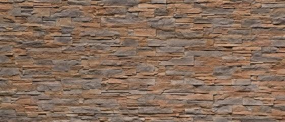 Lascas Cobriza di Artstone | Piallacci pareti