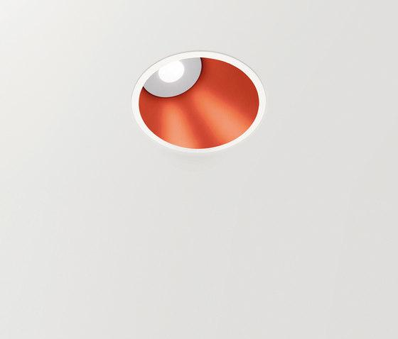 Lex Eco Asymmetric von ARKOSLIGHT | Allgemeinbeleuchtung