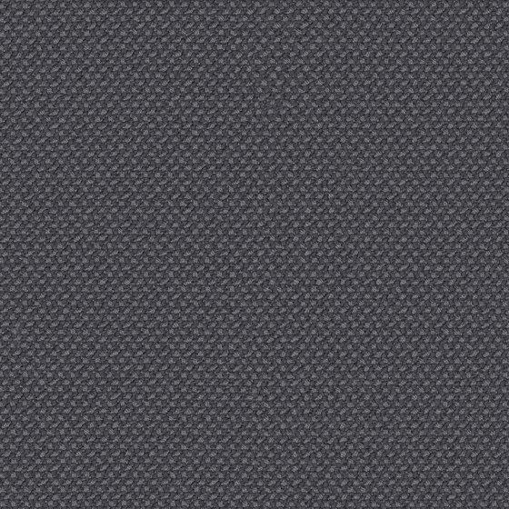 Credo Schiefer by rohi | Drapery fabrics