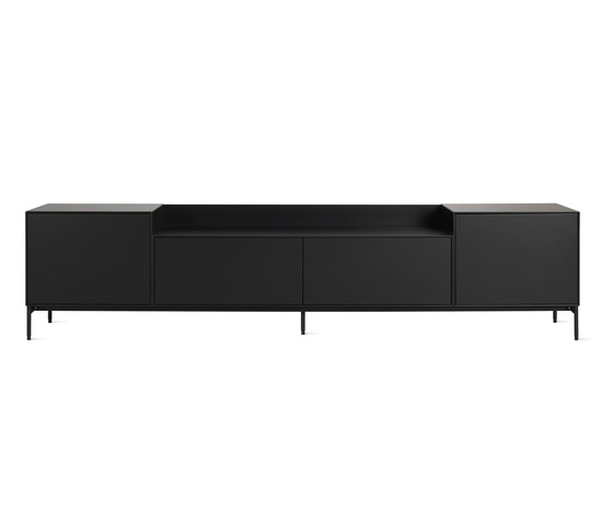 Sen Media Unit von Design Within Reach | Multimedia Sideboards