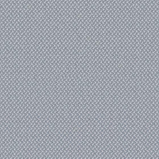 Credo Diamond by rohi | Drapery fabrics