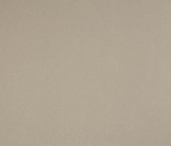 Faust 10699_06 by NOBILIS | Drapery fabrics