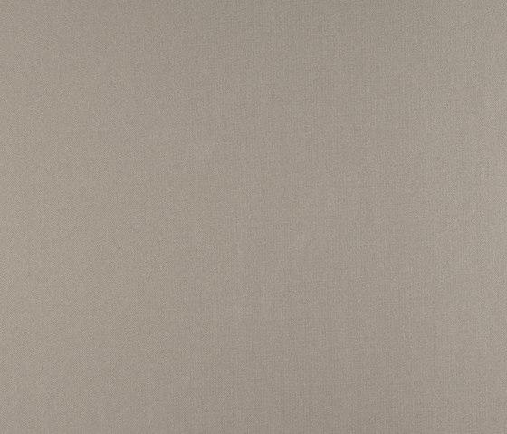 Faust 10699_25 by NOBILIS | Drapery fabrics