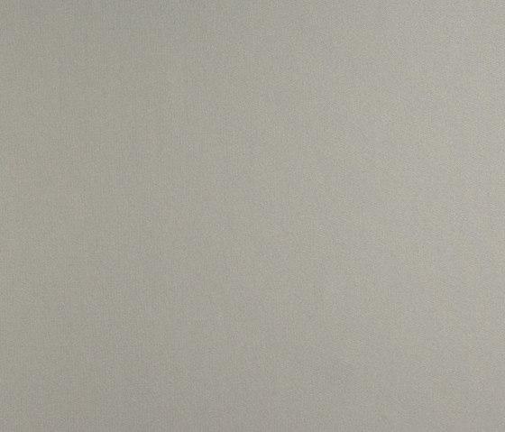 Faust 10699_26 by NOBILIS | Drapery fabrics