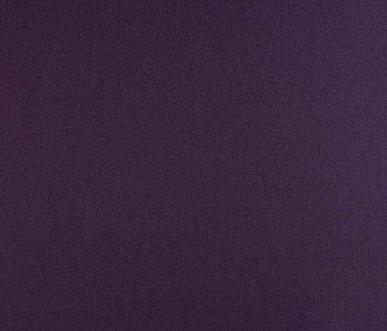 Faust 10699_46 by NOBILIS | Drapery fabrics