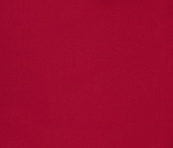 Faust 10699_54 by NOBILIS | Drapery fabrics