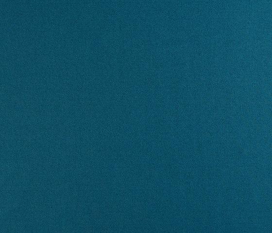 Faust 10699_67 by NOBILIS   Drapery fabrics