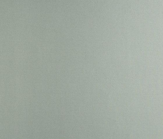 Faust 10699_73 by NOBILIS | Drapery fabrics