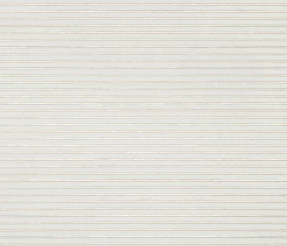 Pelleas 10700_03 de NOBILIS | Tejidos decorativos