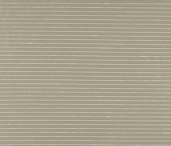 Pelleas 10700_05 di NOBILIS | Tessuti decorative