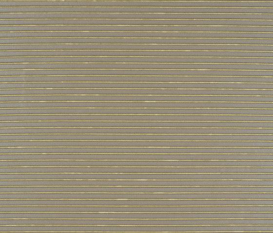 Pelleas 10700_14 by NOBILIS | Drapery fabrics