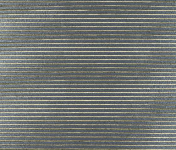 Pelleas 10700_68 by NOBILIS | Drapery fabrics