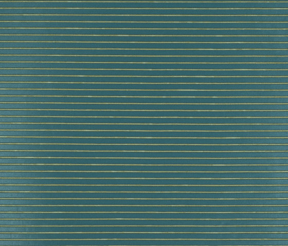 Pelleas 10700_70 by NOBILIS | Drapery fabrics