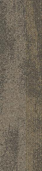 Neighborhood Smooth Taupe/Smooth by Interface USA | Carpet tiles