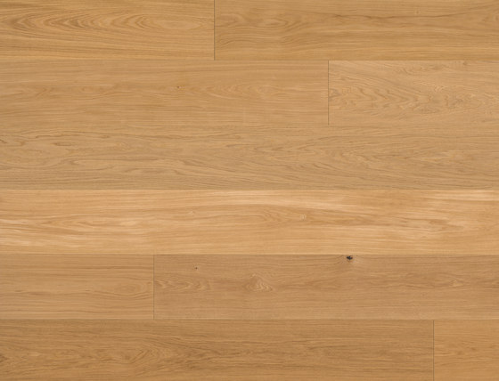 Silverline Edition Oak 14 by Bauwerk Parkett | Wood flooring