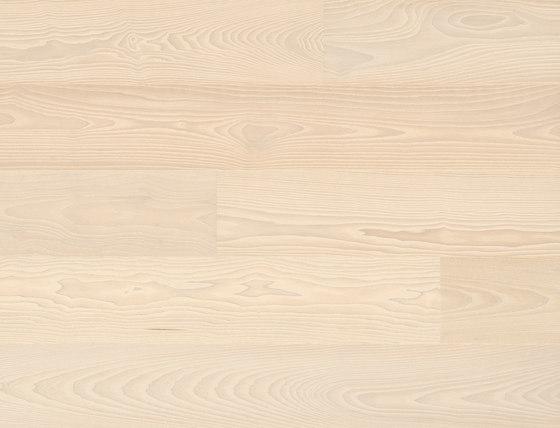 Villapark Ash Farina 13 by Bauwerk Parkett | Wood flooring