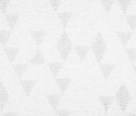 Dolce 10701_01 by NOBILIS | Drapery fabrics