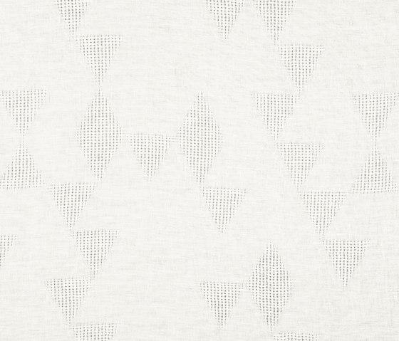 Dolce 10701_03 by NOBILIS | Drapery fabrics