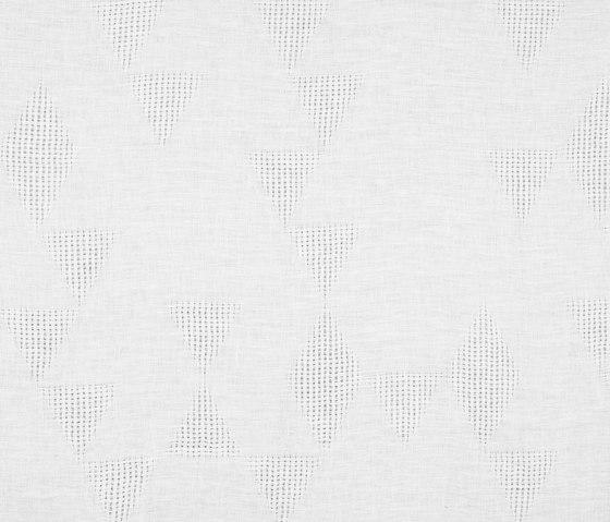 Dolce 10701_24 by NOBILIS   Drapery fabrics