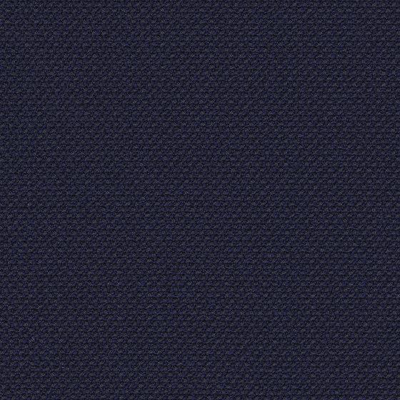 Credo Navy by rohi | Drapery fabrics