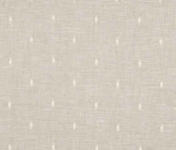 Meringa 10702_02 by NOBILIS | Drapery fabrics