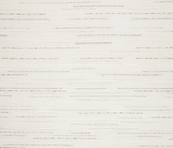 Gelato 10704_72 by NOBILIS   Drapery fabrics