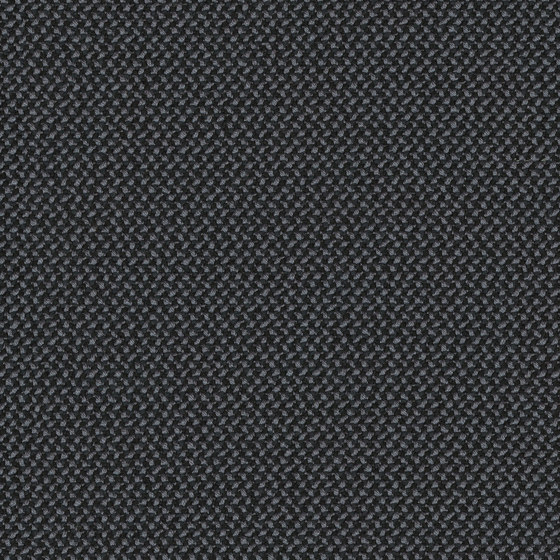 Credo Asphalt de rohi | Tejidos decorativos
